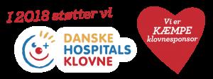 Danske Hospitalskolvne