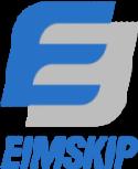 eimskip-logo