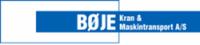logo-300x67_4